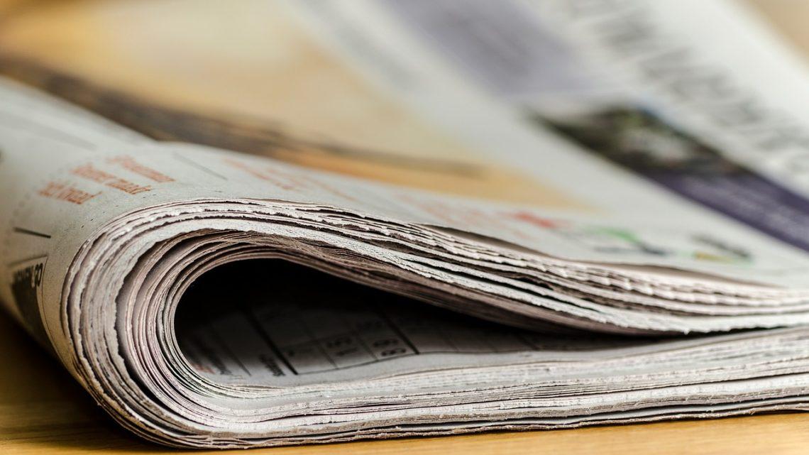 Horgau: Bürgerentscheid: Es geht um ein neues Wohnquartier – Nachrichten Augsburg-Land, Gersthofen, Neusäß – Augsburger Allgemeine